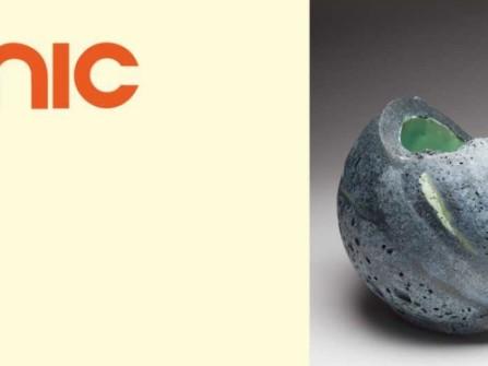 Ceramic Art York 2015