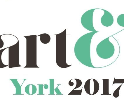 Art& show returns to York this Autumn